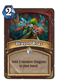 Dragon Roar(90287).png