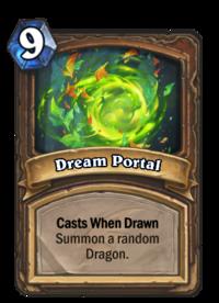 Dream Portal(127282).png