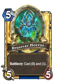 Drustvar Horror(91002) Gold.png