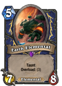 Earth Elemental(124).png