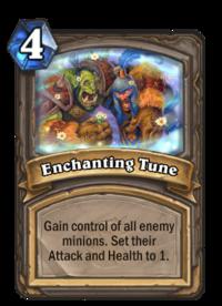 Enchanting Tune(89627).png