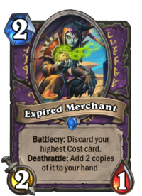 Expired Merchant(90723).png