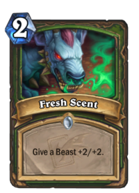 Fresh Scent(184958).png