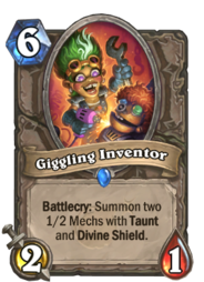 Giggling Inventor(89838).png