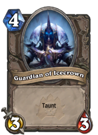 Guardian of Icecrown(7813).png