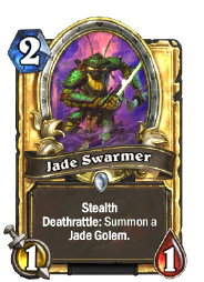 Jade Swarmer(49713) Gold.png