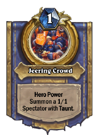 Jeering Crowd(14479) Gold.png