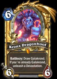 Kronx Dragonhoof(151334) Gold.png
