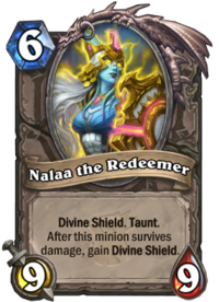 Nalaa the Redeemer(89580).png