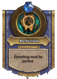 Perfection(90112).png