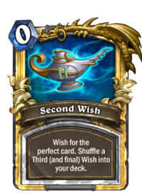 Second Wish(92183) Gold.png