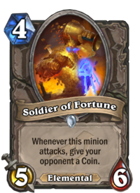 Soldier of Fortune(90633).png