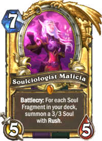 Soulciologist Malicia(329921) Gold.png
