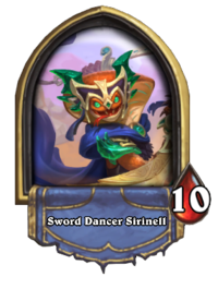 Sword Dancer Sirinell(92539).png