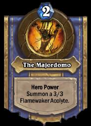 The Majordomo(22500).png