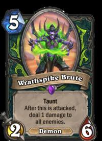 Wrathspike Brute.png