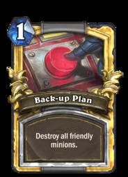 Back-up Plan(89974) Gold.png
