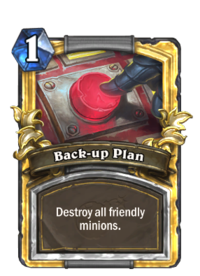 Back-up Plan(89974) Gold.png