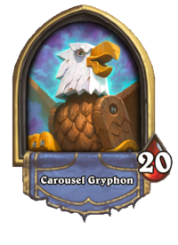 Carousel Gryphon Gold.png