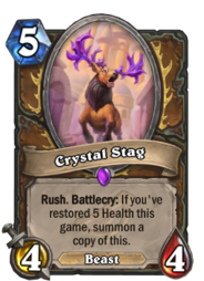 Crystal Stag(90600).png