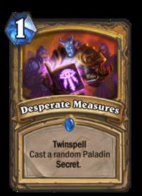 Desperate Measures(90616).png