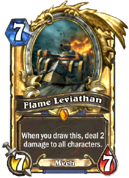 Flame Leviathan(12290) Gold.png