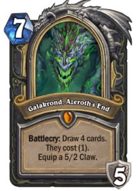 Galakrond, Azeroth's End(151535).png