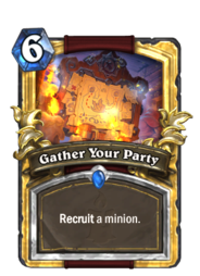 Gather Your Party(73320) Gold.png
