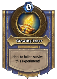 Glowing Laser(90130).png