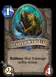 Injured Kvaldir(22322).png