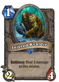 Injured Kvaldir(22322).png