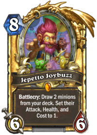 Jepetto Joybuzz(90595) Gold.png