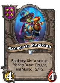 Menagerie Magician (Battlegrounds).png