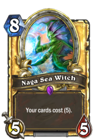 Naga Sea Witch(27231) Gold.png
