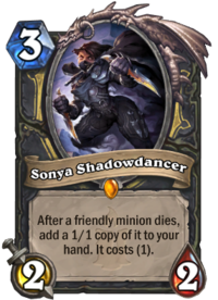 Sonya Shadowdancer(76907).png