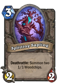 Splitting Sapling(89420).png