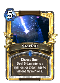 Starfall(464) Gold.png