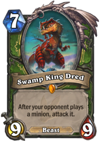 Swamp King Dred(55454).png