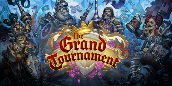 The Grand Tournament.png