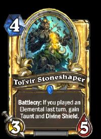 Tol'vir Stoneshaper(55478) Gold.png