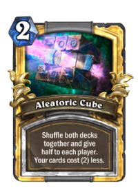 Aleatoric Cube(77186) Gold.png