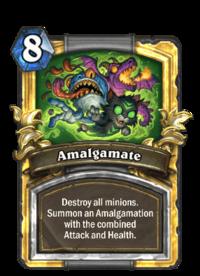 Amalgamate(89623) Gold.png