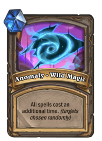 Anomaly - Wild Magic.png