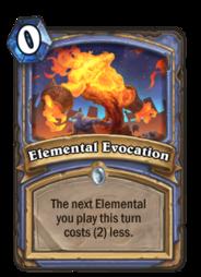 Elemental Evocation(90232).png