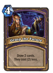 Grasp the Future(89774).png