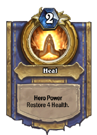 Heal(22486) Gold.png