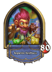 Jepetto Joybuzz (boss).png