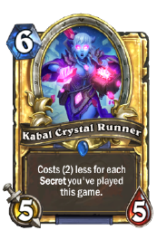 Kabal Crystal Runner(49700) Gold.png