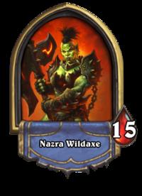 Nazra Wildaxe.png