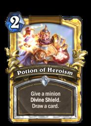 Potion of Heroism(76987) Gold.png